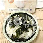 【Sajo 碎海苔酥 核桃味】(2包入)