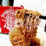 【Samyang 美國甜辣醬麵】一整袋4包(65公克/包*4)