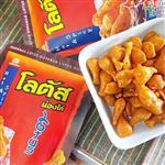 【LOTUS】泰國雞腿造型餅乾