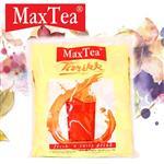 【印尼】MAX TEA TARIKK奶茶