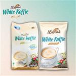 【印尼】麝香貓Luwak白咖啡(正常糖、低糖)/2袋入