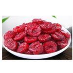 【即期品】營養點心天然美國蔓越莓乾  賞味期至2019/5/20