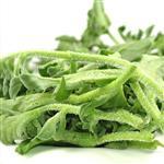 【鮮採家】綠色溫室水晶冰菜12盒入(單盒120g±10%)
