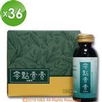 《零點壹壹》烏龍茶(100ml)36瓶組
