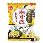 樂活e棧-日本北海道十勝甘納豆(70g/袋,共2袋)賞味期限至2019.05.16