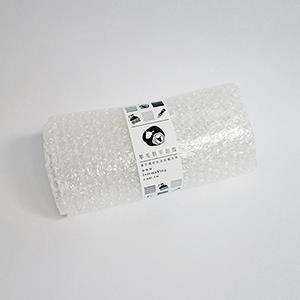 羊毛氈手創館【版型用】濕氈工具-氣泡墊