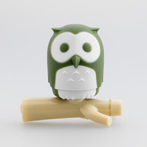 【iThinking】Huku 起子工具組(樹枝曙光款-綠)