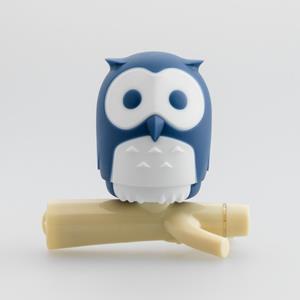 【iThinking】Huku 起子工具組(樹枝曙光款-藍)