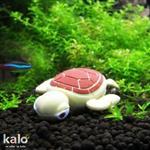 Kalo卡樂創意 Flash Drive-16G(海龜)