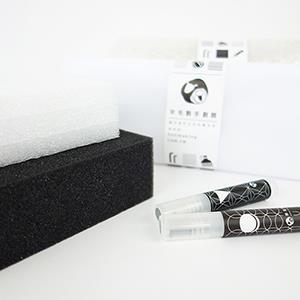羊毛氈手創館【超值推薦】針/濕氈工具綜合包