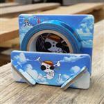 航海王紙膠帶-拉布篇