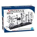 賽先生科學工廠-Spacerail曲速引擎/瘋狂雲霄飛車----等級5