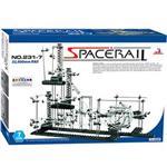 賽先生科學工廠-Spacerail曲速引擎/瘋狂雲霄飛車----等級7