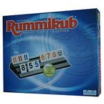 Rummikub XXL 拉密XXL大型版