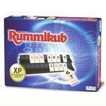 Rummikub XP 拉密6人版