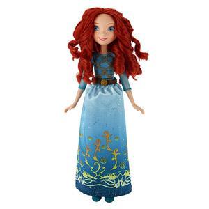 《Disney 迪士尼》公主經典角色組-米蘭達