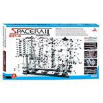 賽先生科學工廠-Spacerail瘋狂雲霄飛車-等級9