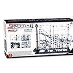 賽先生科學工廠-Spacerail瘋狂雲霄飛車-等級8