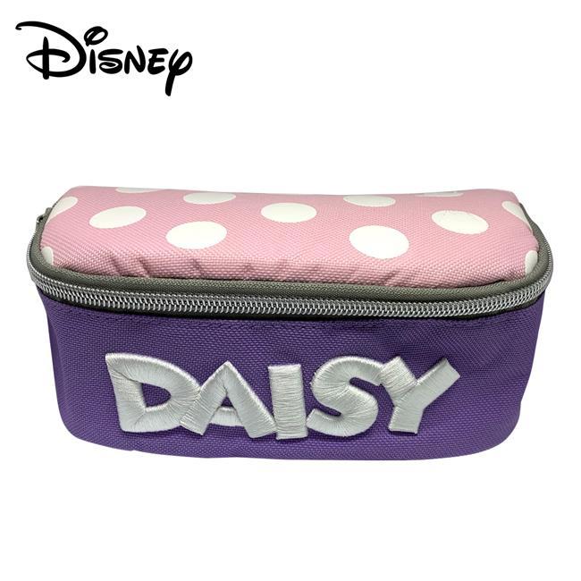 黛西 Daisy 可展開 化妝包 收納包 迪士尼 Disney