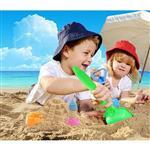 【17mall】兒童神奇動力沙創意手提3公斤造型蘋果收納箱- 3D太空沙/魔力沙/玩具沙/魔法沙/海