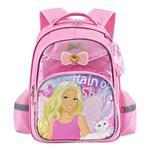 芭比Barbie 夢境學生書包(粉紅色)