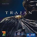 圖拉真 Trajan