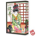 【英普睿思桌遊】抹茶