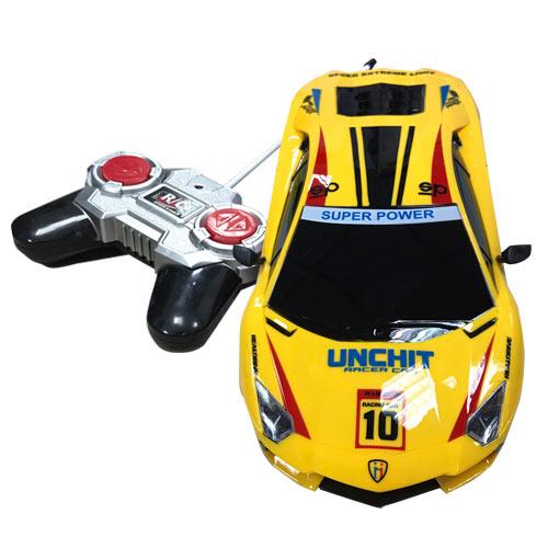電動遙控車 遙控電動車 跑車 玩具車 玩具 1:18模型