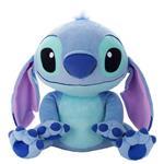 史迪奇 Stitch 32cm 玩偶 娃娃 擺飾 迪士尼 Disney