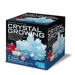《4M科學探索》Crystal Growing 神奇水晶體