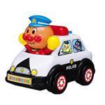麵包超人 ANPANMAN 聲光 警車玩具 玩具車 聲響玩具 PINOCCHIO