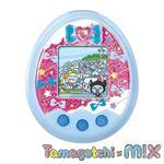 Tamagotchi Mix 塔麻可吉 Dream M!x 20周年紀念 寵物機 電子雞 萬代