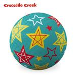【美國Crocodile Creek】7
