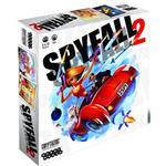 Spyfall2 間諜危機2 (繁體中文版)