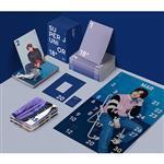 Super Junior 2018 SEASON'S GREETINGS 年曆組合