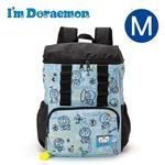 哆啦A夢 兒童背包 M號 後背包 背包 小叮噹 DORAEMON 三麗鷗