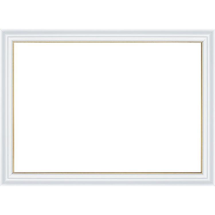 18.2**25.7cm 日系/208P白色木框