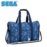 哆啦A夢 大型 旅行袋 行李袋 肩背袋 超大容量 防潑水 小叮噹 DORAEMON