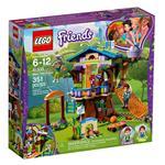 樂高積木 LEGO《 LT41335 》Friends 姊妹淘系列 - 米雅的樹屋