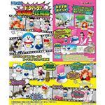 盒裝8款 哆啦A夢 經典名場景 盒玩 擺飾 小叮噹 DORAEMON Re-Ment