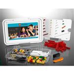 樂高積木 LEGO《 LT9689 》Education教育系列 - 簡易機械組