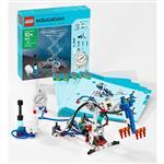 樂高積木 LEGO《 LT9641 》Education教育系列 - 動力機械組空氣動力套件