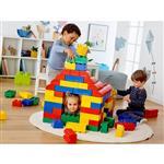 樂高積木 LEGO《 LT45003 》Duplo Education 得寶幼兒系列 - 軟積木組