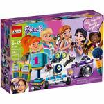 樂高積木 LEGO《 LT41346 》Friends 姊妹淘系列 - 好友配件組