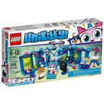 樂高積木 LEGO《 LT41454 》UniKitty 獨角貓系列 - Dr. Fox™ Labo
