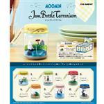 盒裝6款 嚕嚕米 果醬瓶造景 盒玩 擺飾 慕敏 MOOMIN Re-Ment