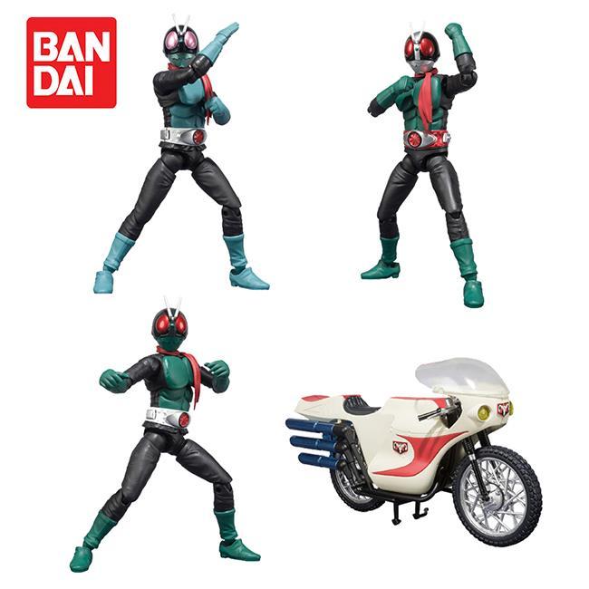全套6款 SHODO-X 假面騎士 新1號 盒玩 模型 掌動SHODO BANDAI 萬代