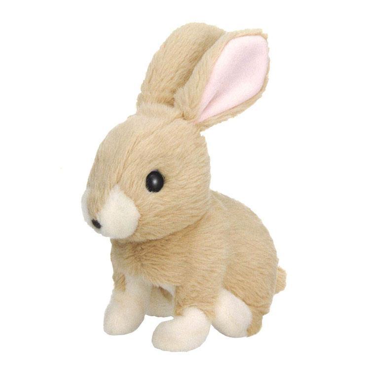 《日本 IWAYA》大甜甜 - 長耳兔