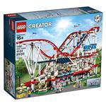樂高積木 LEGO《 LT10261 》創意大師 Creator 系列 - 雲宵飛車