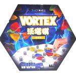 Vortex 沃塔棋 (繁體中文版)